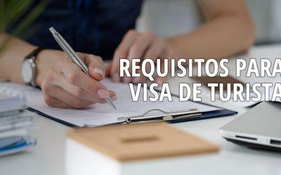 Consejos y Requisitos para obtener una Visa de Turismo para Estados Unidos