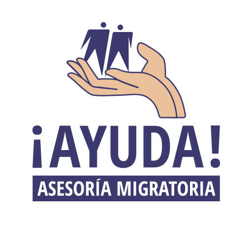 Ayuda Asesoría Migratoria